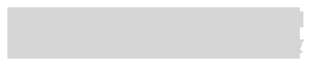 Parisnepal.com